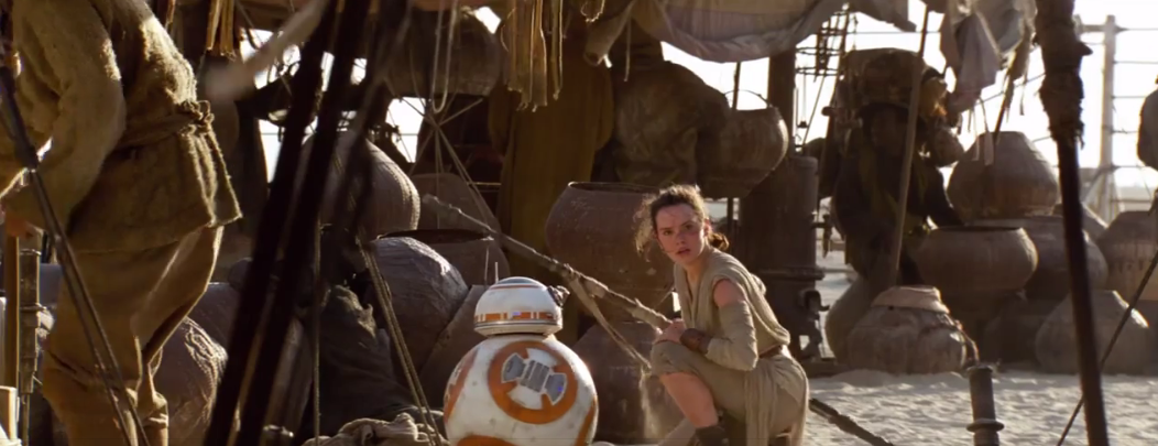 star+wars+the+force+awakens+trailer