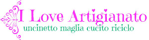 I Love Artigianato