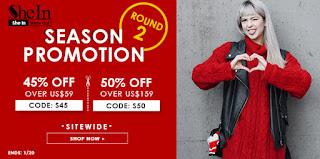 http://www.shein.com/h-Season-Promotion.html?aff_id=2525