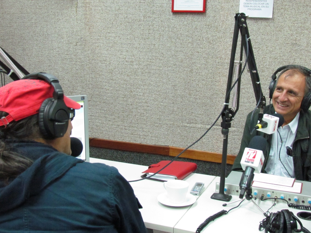 Mision Vivienda Venezuela 2011 Una Vez Concluido el Proceso Registro de la Gran Misi n Vivienda Venezuela
