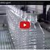 تصنيع زجاجات البلاستيك بالفيديو