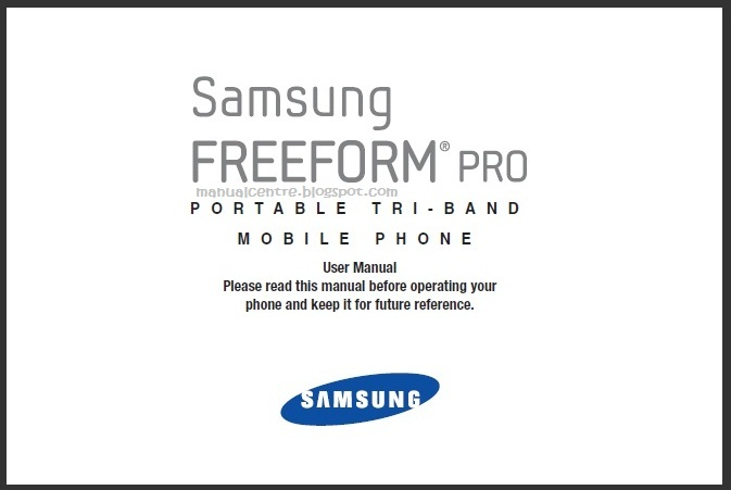 Samsung Download Samsung Galaxy J3 Manual Pdf on verizon samsung s5