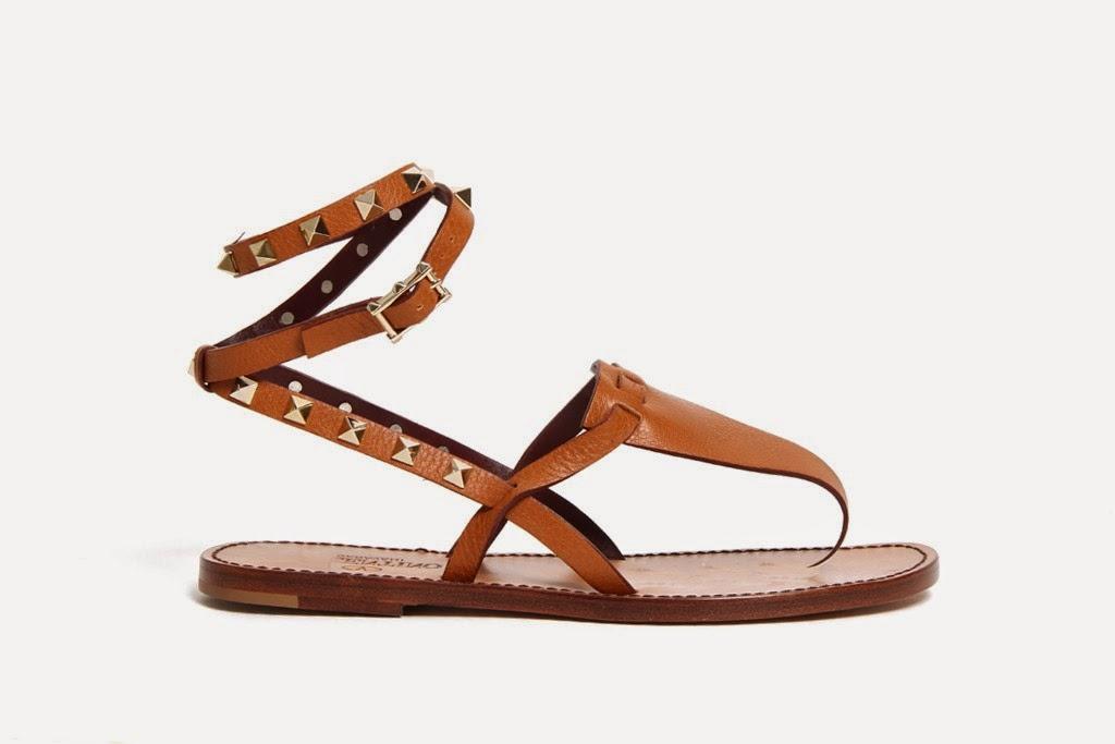 Valentino-elblogdepatricia-shoes-zapatos-calzado-scarpe-calzature