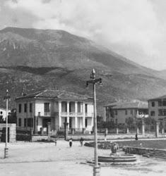 P.zza San Tommaso