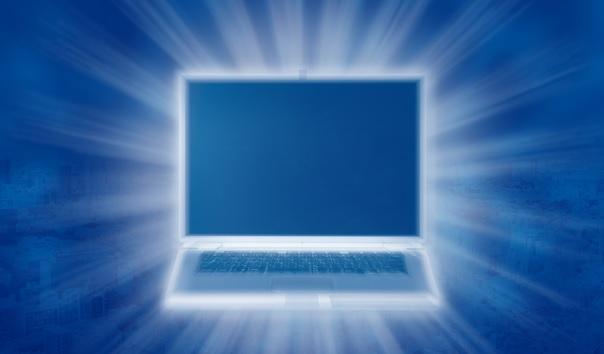 Windowsファイル共有トラブル時の対処方法を症状別に解説