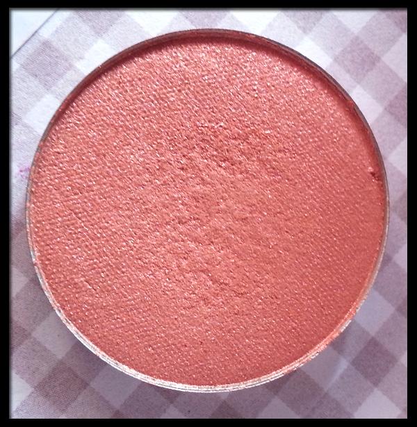 Nabla Cosmetics - Lazy Days (Collezione Solaris)