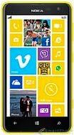 HP NOKIA Lumia 625 - Yellow