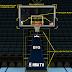 NBA 2K14 HD Court & Stadium Pack [22 Arena Mods]