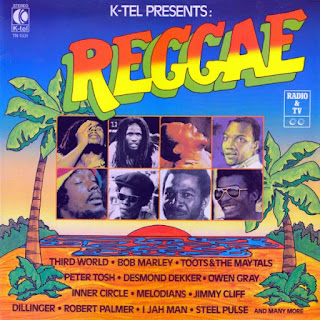 http://www.d4am.net/2012/10/k-tel-presents-reggae.html