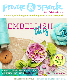 http://powerpoppy.blogspot.com/2015/11/weve-got-winner-and-all-new-challenge.html