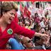 Dilma Rousseff (PT) é reeleita e em Limoeiro ganha com larga vantegem numérica