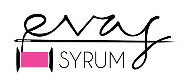 evas syrum
