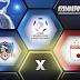 Ver En Vivo Colo-Colo vs Santa Fe - Copa Libertadores 2015 Este 15/04/15 Online y Gratis