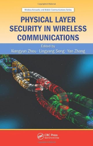 http://kingcheapebook.blogspot.com/2014/08/physical-layer-security-in-wireless.html