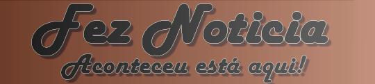 """""""PORTAL  DE NOTÍCIAS"""""""