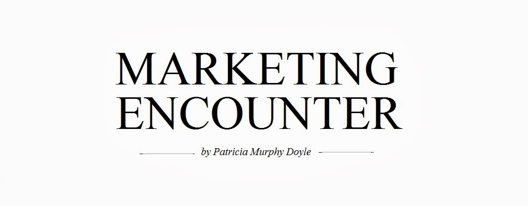 MARKETING ENCOUNTER