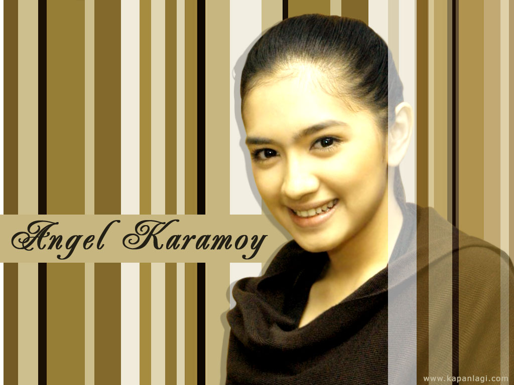 foto-foto-angel-karamoy-12.jpg