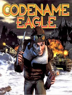 http://www.softwaresvilla.com/2015/06/codename-eagle-pc-game-full-version.html