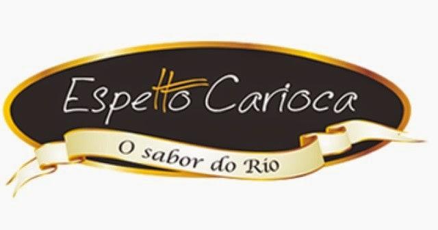 Espetto Carioca - Caxias