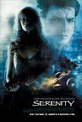 Serenity (2005) ()