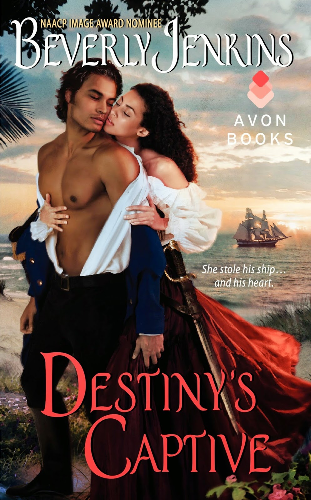 http://www.amazon.com/Destinys-Captive-Beverly-Jenkins-ebook/dp/B00HPWTG7Y/ref=asap_B000APIFDO_1_1?s=books&ie=UTF8&qid=1417654902&sr=1-1