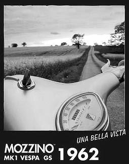 Mozzino