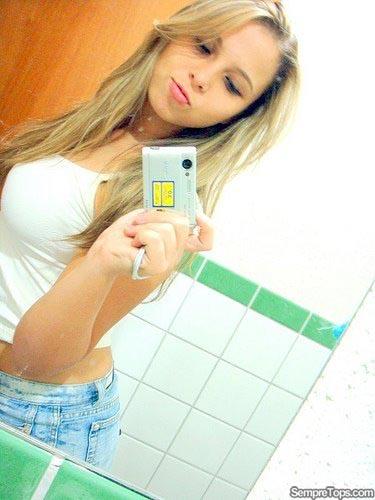 Postado Por Carol Oliveira S Nenhum Ent Rio