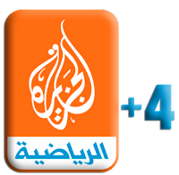 Aljazeera sport +4 live streaming