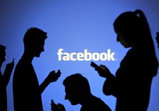 cara-hack-akun-facebook-orang