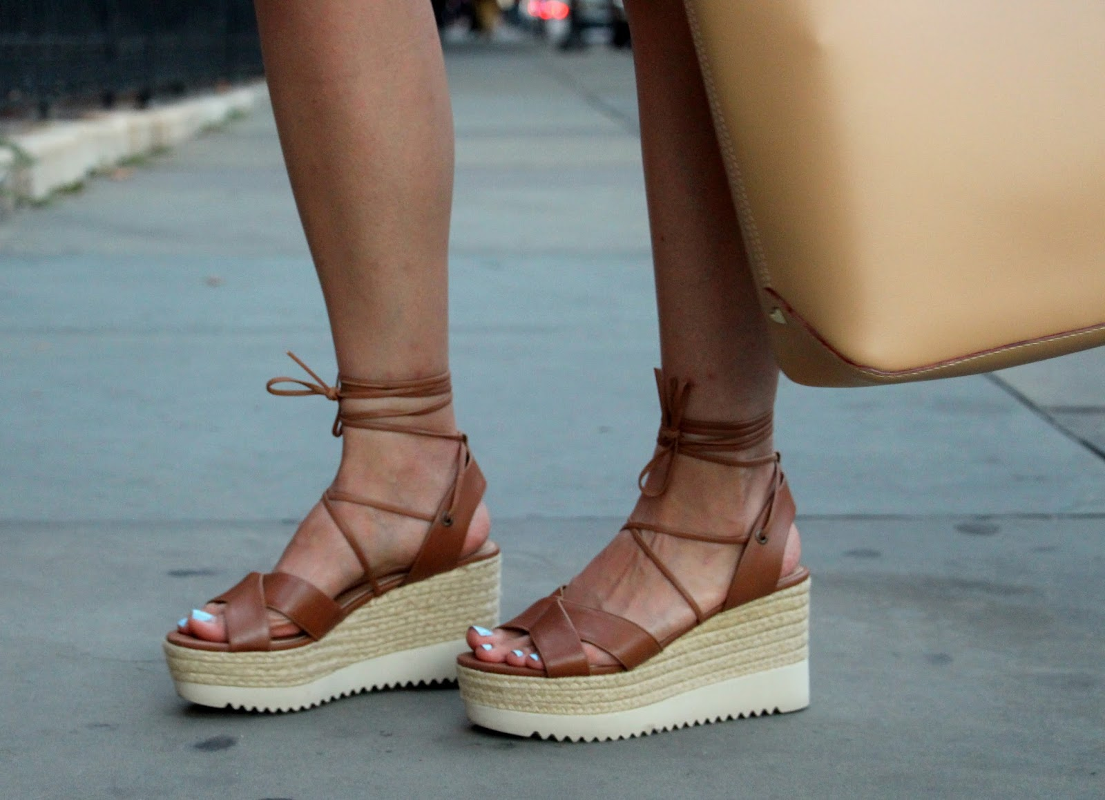 aldo joella wedge sandals