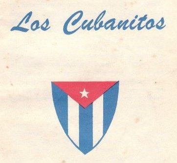 LOS CUBANITOS