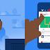 Facebook Sports Stadium: Y Facebook se hizo deportista