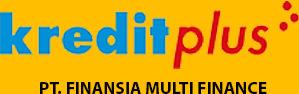 Lowongan Kerja di Kredit Plus