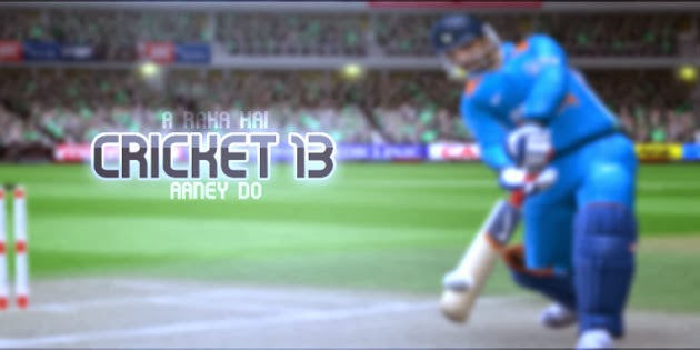 ea sports cricket 2012 free  full version for mac