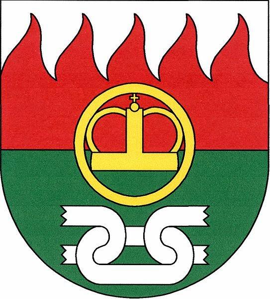http://www.hobsovice.cz/