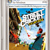 Street Cricket Champions PC Game