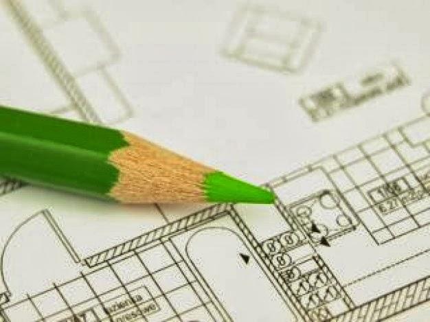 Tips On Home Renovation Surrey