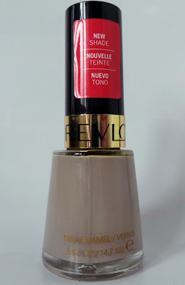 Revlon Smoky Canvas 091