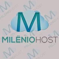 Milênio Host Brasil