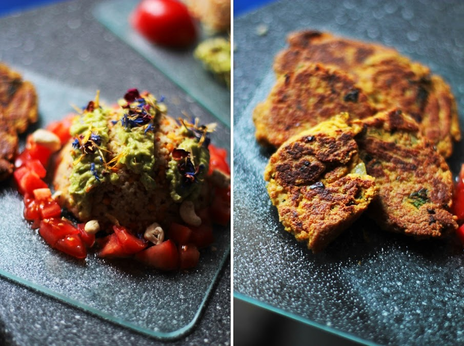 cooking vegan healthy clean eating cookwithmemonday myberlinfashion