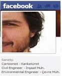 Facebook Sayfamı Beğenin / My Facebook Page