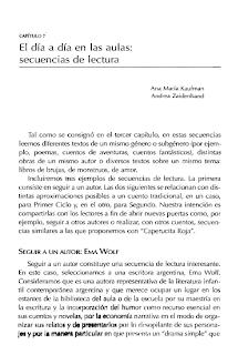 Seguir un autor:Ema Wolf