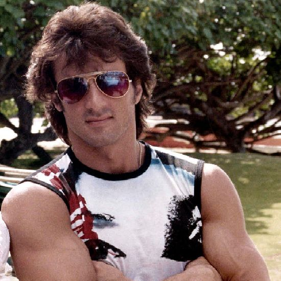 Seargeoh Stallone Photos http://pic1.gophoto.us/key/seargeoh%20stallone%20bio