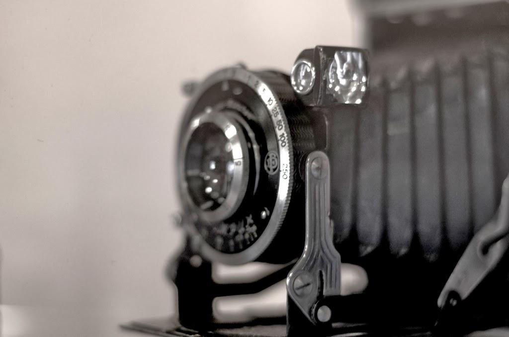 jasa fotografi product