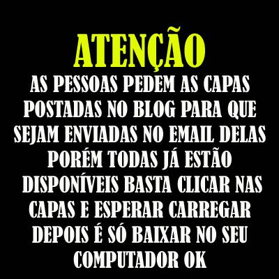 LEIAM COM ATENÇÃO !!!!!