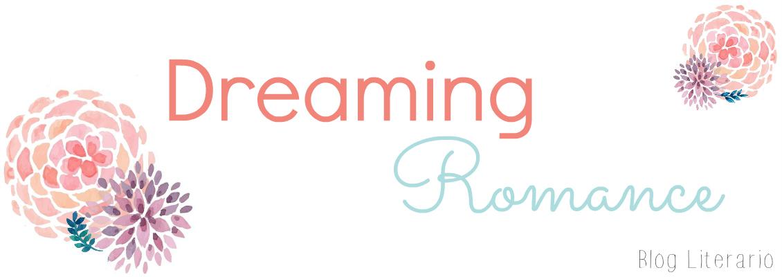 Dreaming Romance