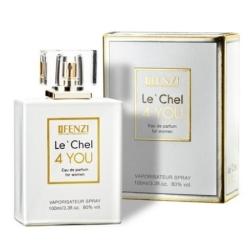 Fenzi Le Chel 4 You - Eau de Parfüm für Damen 100 ml