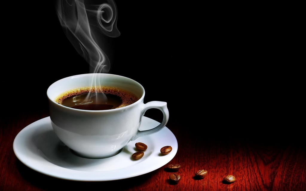 Coffee Desktop Wallpapers, Coffee HD Wallpapers, Coffee ...