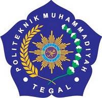 Poltek Muhammadiyah