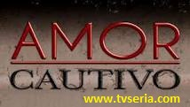 Telenovela Amor Cautivo Capitulo 116